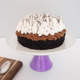 torta pirineos