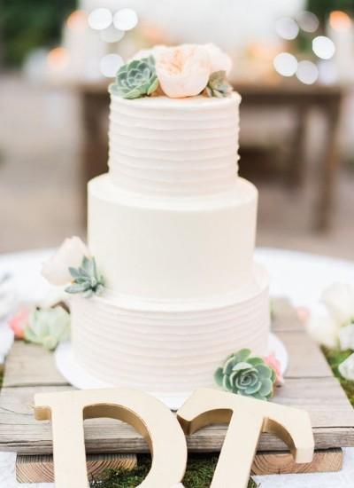 casamiento 6