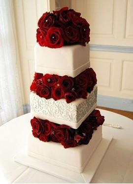 casamiento 9