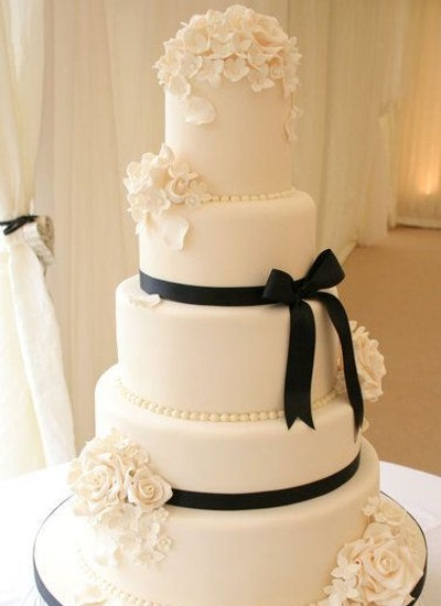 casamiento 10