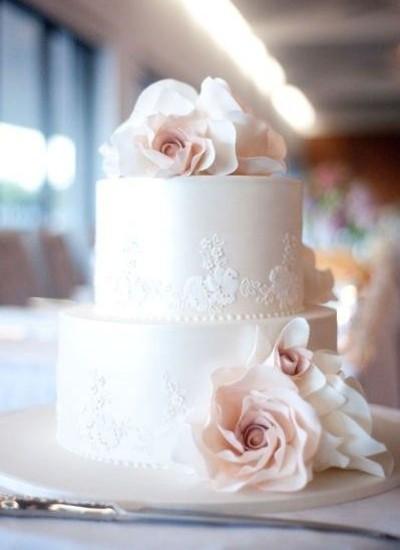 casamiento 17