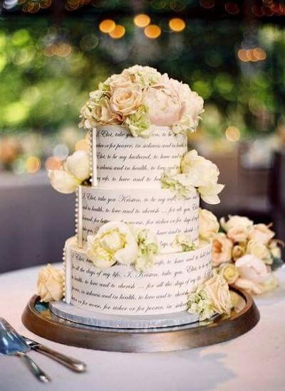 casamiento 21