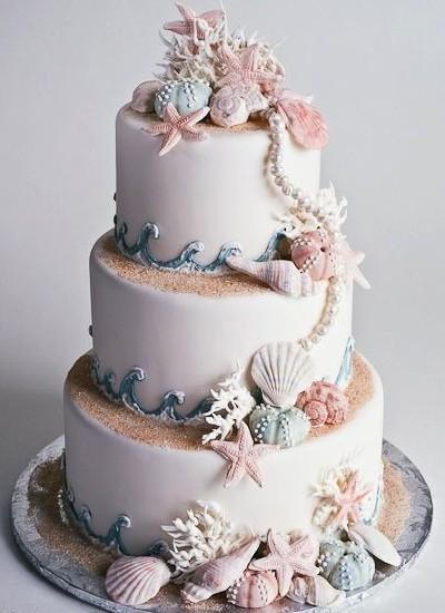 casamiento 24