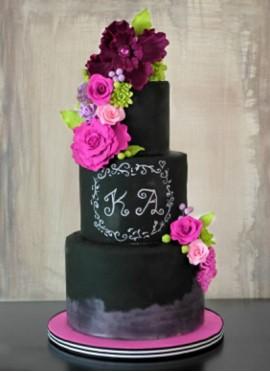 casamiento 27