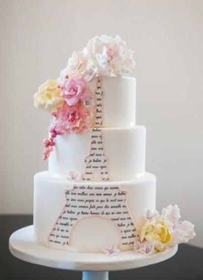 casamiento 30