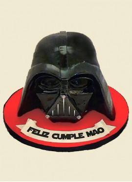 Torta Dark Vader ($ Kilo)