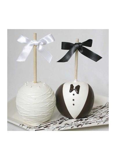 Cake Pops 8